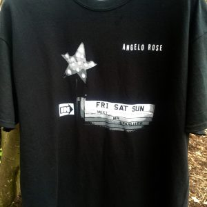merch-starlitershirt